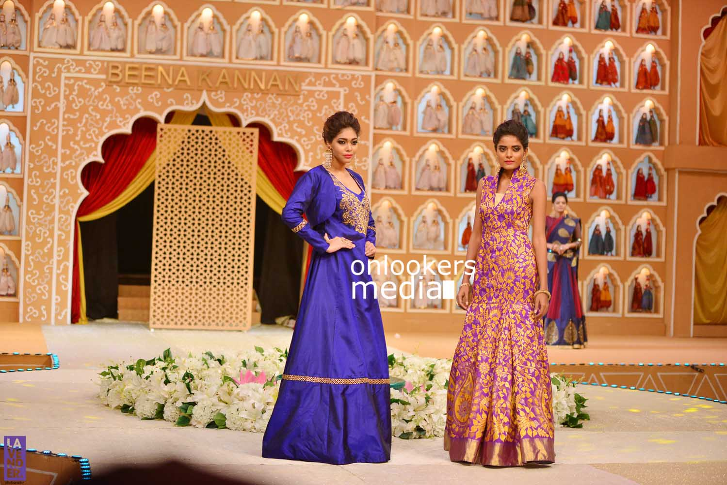 http://onlookersmedia.in/wp-content/uploads/2016/10/Beena-Kannan-Bridal-Show-2016-Stills-Photos-Seematti-131.jpg