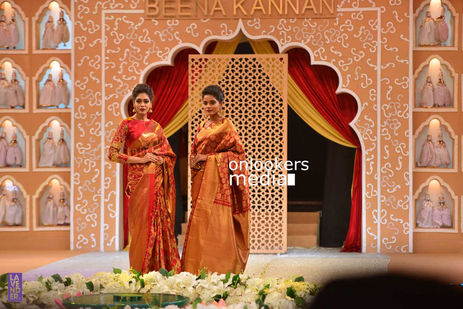 http://onlookersmedia.in/wp-content/uploads/2016/10/Beena-Kannan-Bridal-Show-2016-Stills-Photos-Seematti-16.jpg
