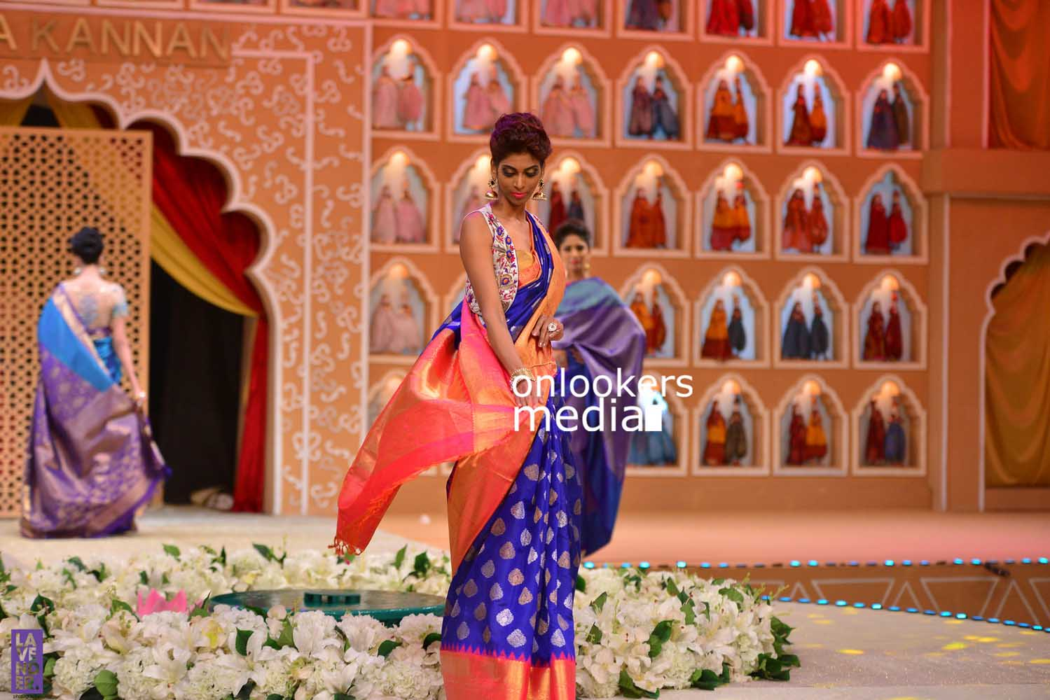 http://onlookersmedia.in/wp-content/uploads/2016/10/Beena-Kannan-Bridal-Show-2016-Stills-Photos-Seematti-166.jpg