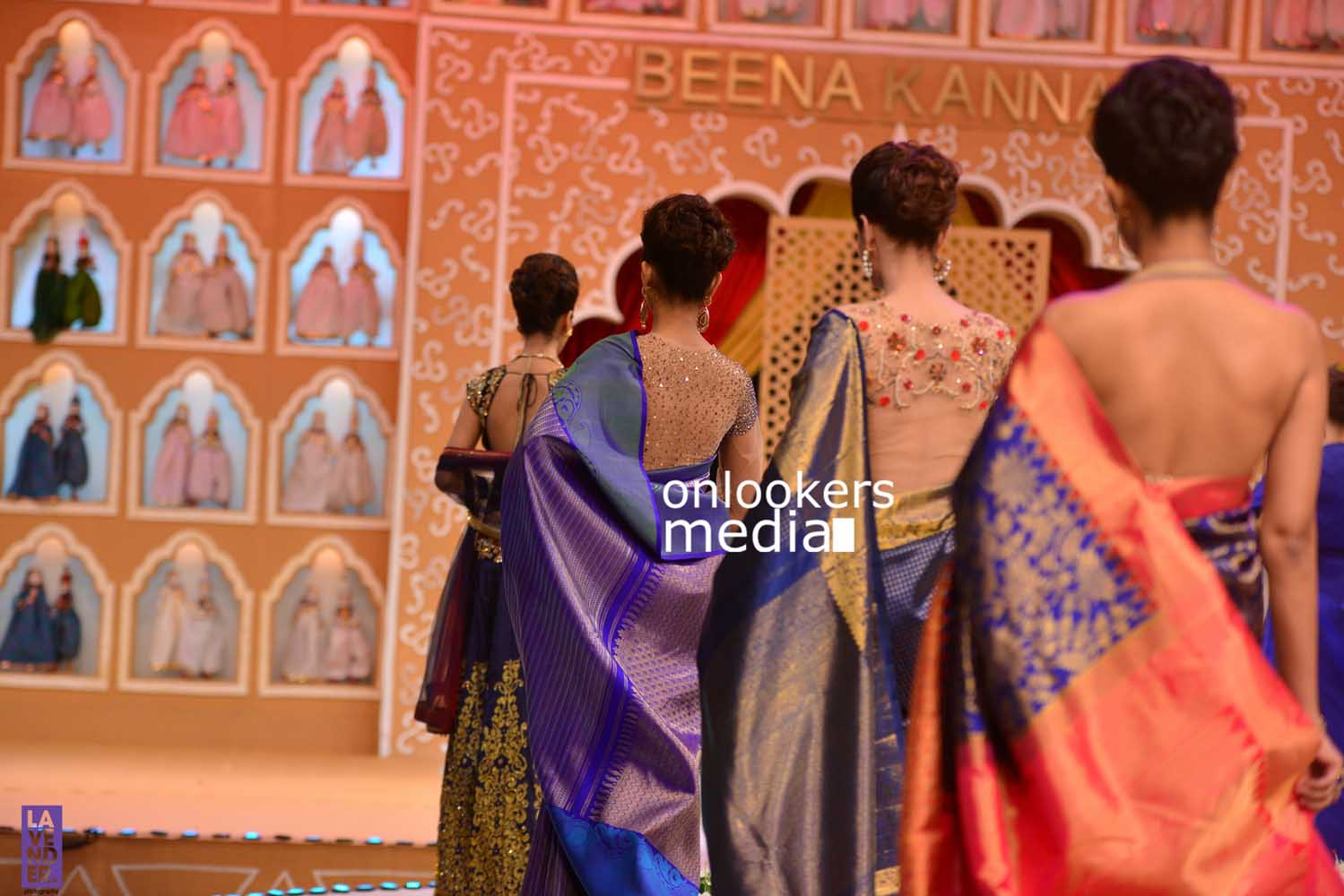 http://onlookersmedia.in/wp-content/uploads/2016/10/Beena-Kannan-Bridal-Show-2016-Stills-Photos-Seematti-178.jpg