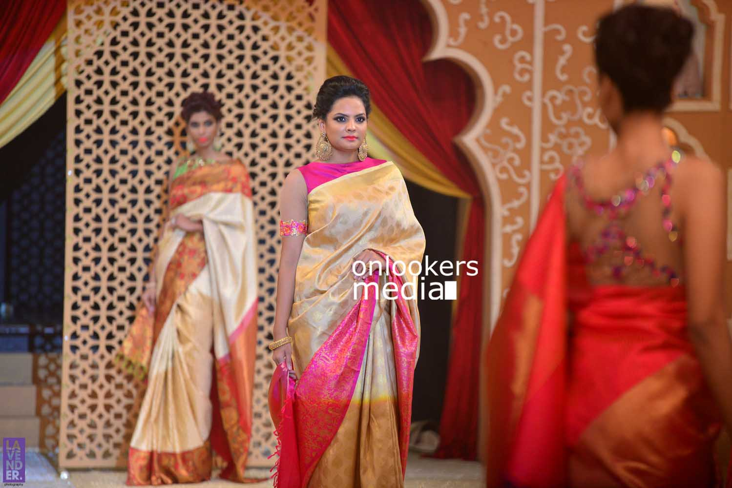 http://onlookersmedia.in/wp-content/uploads/2016/10/Beena-Kannan-Bridal-Show-2016-Stills-Photos-Seematti-202.jpg