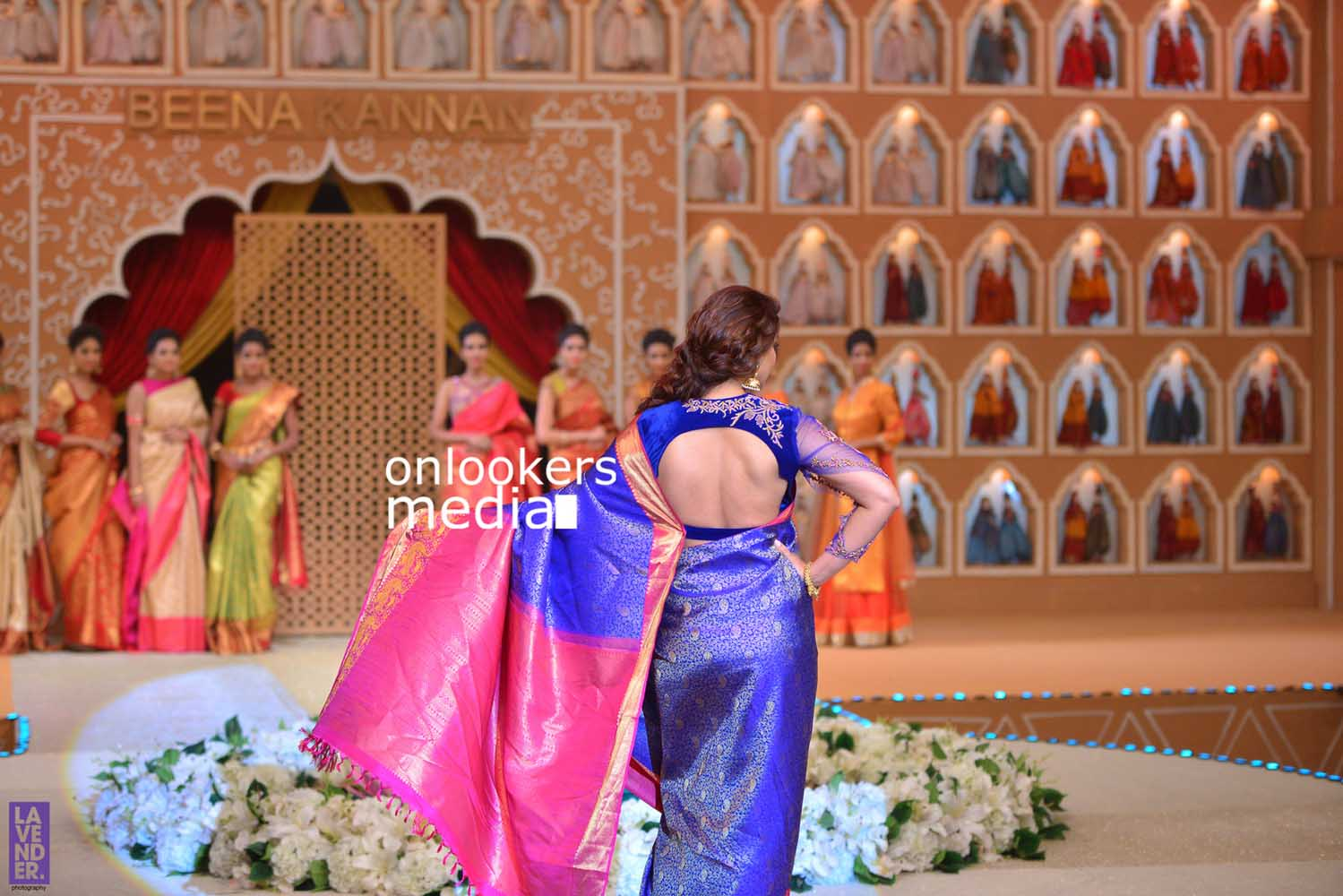http://onlookersmedia.in/wp-content/uploads/2016/10/Beena-Kannan-Bridal-Show-2016-Stills-Photos-Seematti-233.jpg