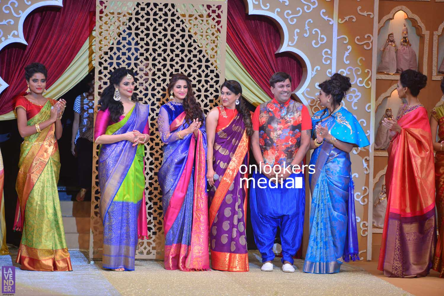 http://onlookersmedia.in/wp-content/uploads/2016/10/Beena-Kannan-Bridal-Show-2016-Stills-Photos-Seematti-242.jpg