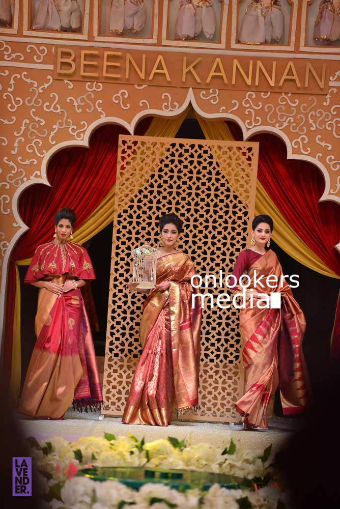 http://onlookersmedia.in/wp-content/uploads/2016/10/Beena-Kannan-Bridal-Show-2016-Stills-Photos-Seematti-26.jpg