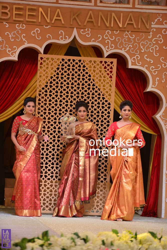http://onlookersmedia.in/wp-content/uploads/2016/10/Beena-Kannan-Bridal-Show-2016-Stills-Photos-Seematti-30.jpg