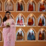 Beena Kannan Bridal Show 2016 Stills Photos Seematti