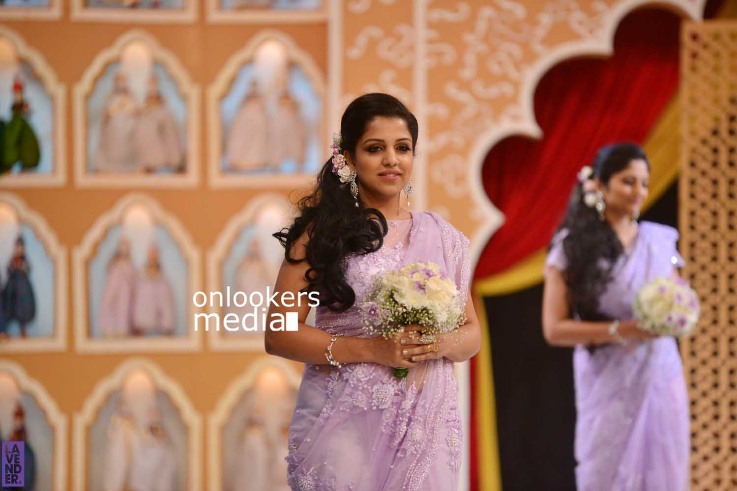 http://onlookersmedia.in/wp-content/uploads/2016/10/Beena-Kannan-Bridal-Show-2016-Stills-Photos-Seematti-94.jpg