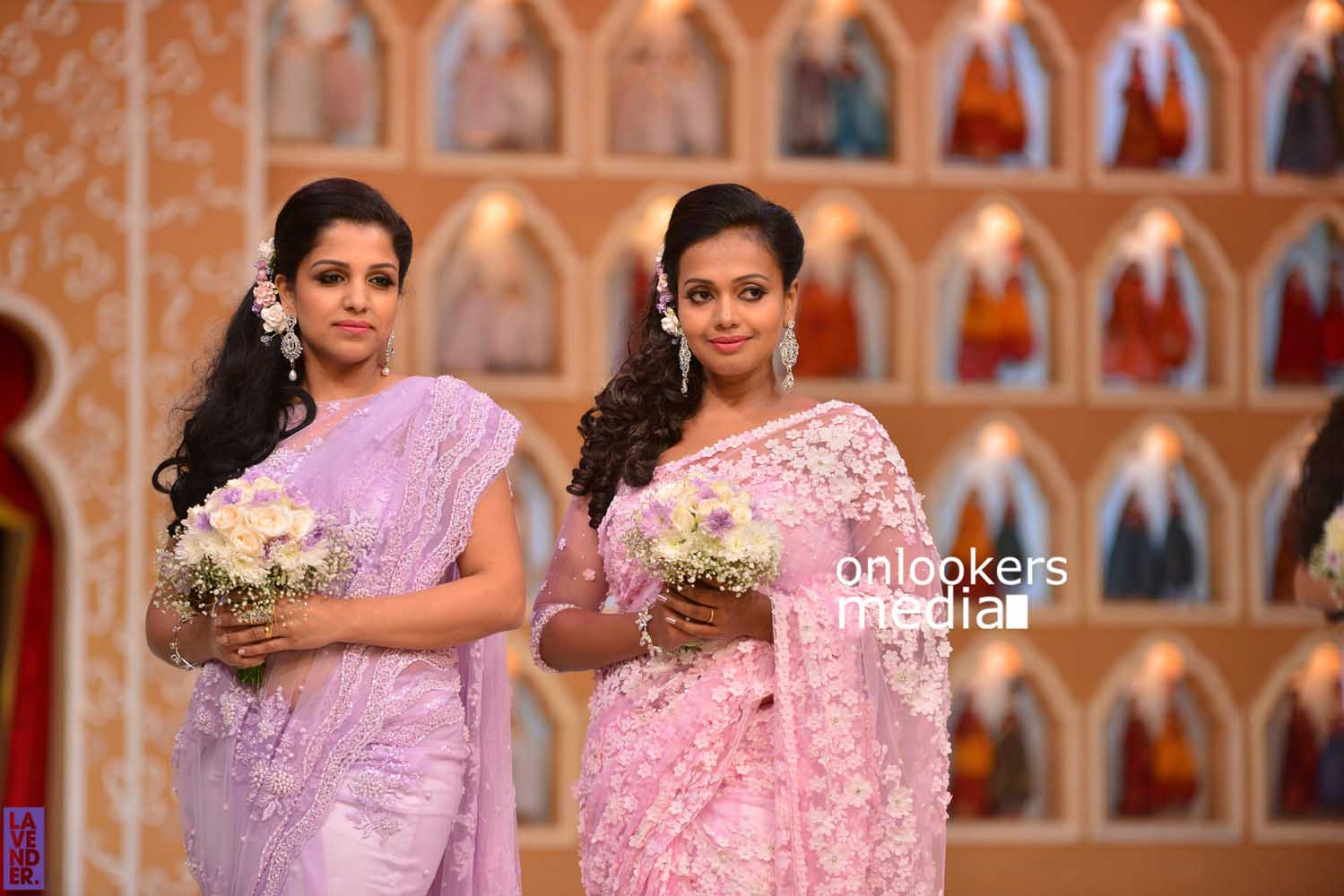 http://onlookersmedia.in/wp-content/uploads/2016/10/Beena-Kannan-Bridal-Show-2016-Stills-Photos-Seematti-99.jpg