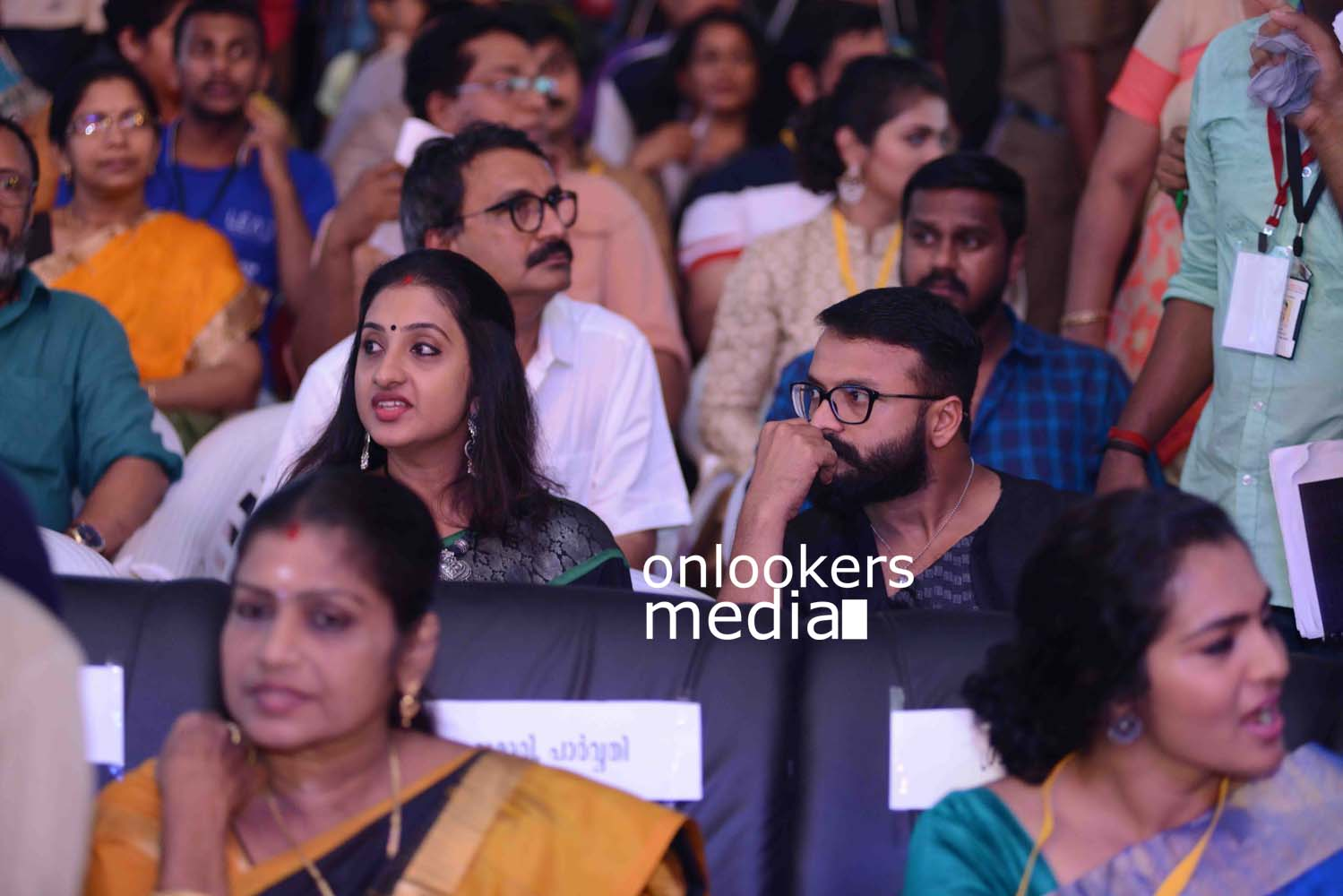 http://onlookersmedia.in/wp-content/uploads/2016/10/Kerala-State-Film-Awards-2015-stills-Photos-13.jpg