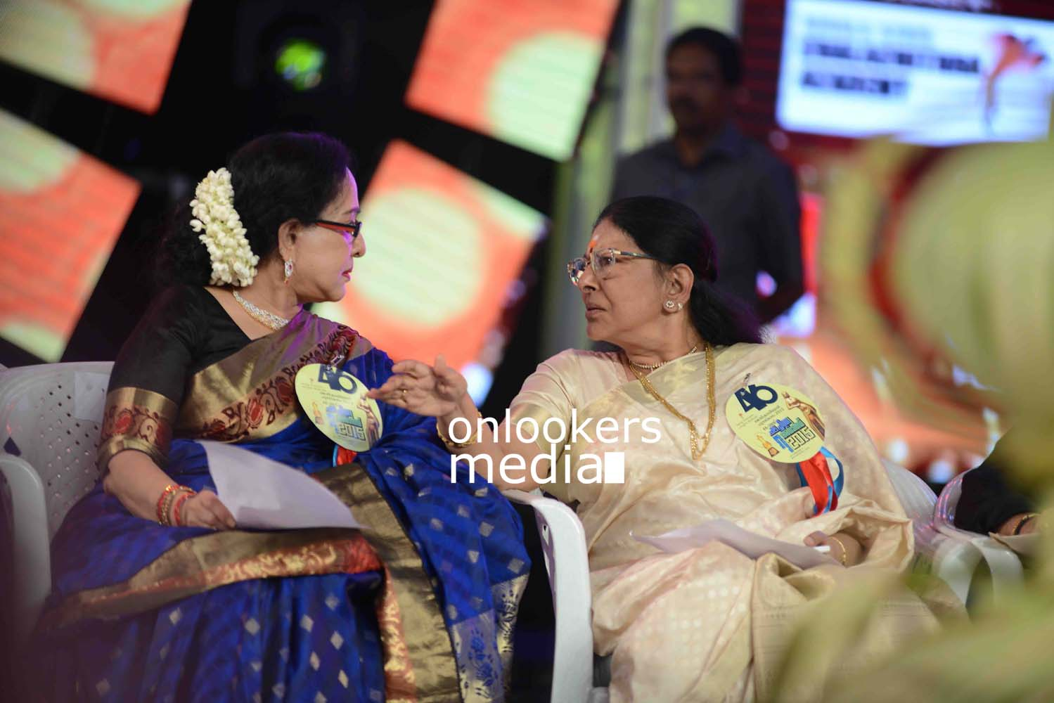 http://onlookersmedia.in/wp-content/uploads/2016/10/Kerala-State-Film-Awards-2015-stills-Photos-28.jpg