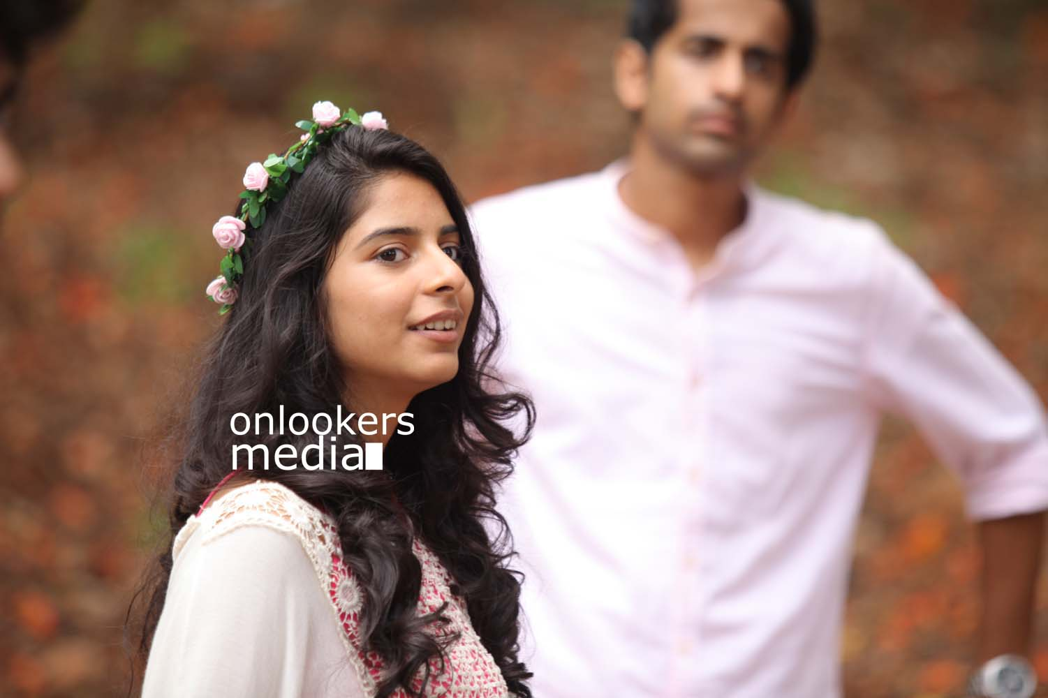 aanandam malayalam movie video song download
