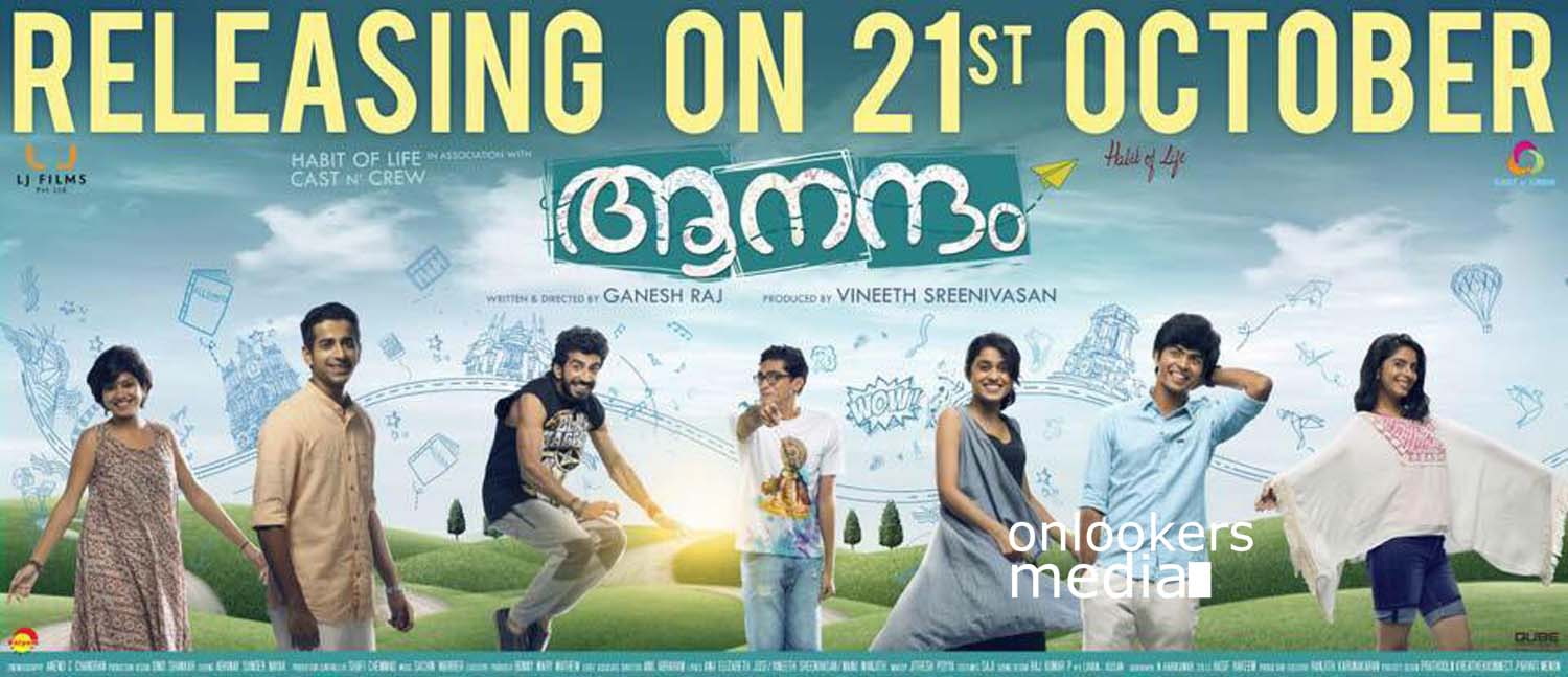 http://onlookersmedia.in/wp-content/uploads/2016/10/aanandam-poster-stills-images-photos-11.jpg