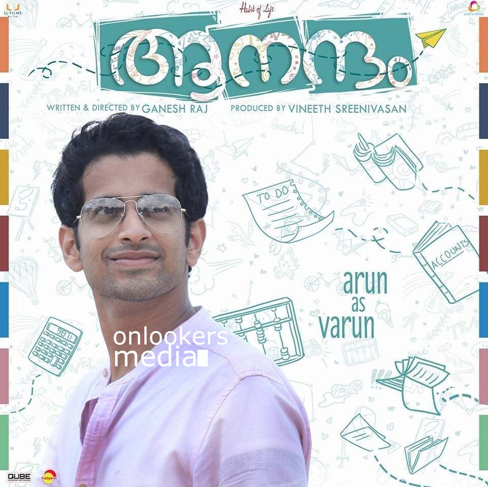 http://onlookersmedia.in/wp-content/uploads/2016/10/aanandam-poster-stills-images-photos-16.jpg