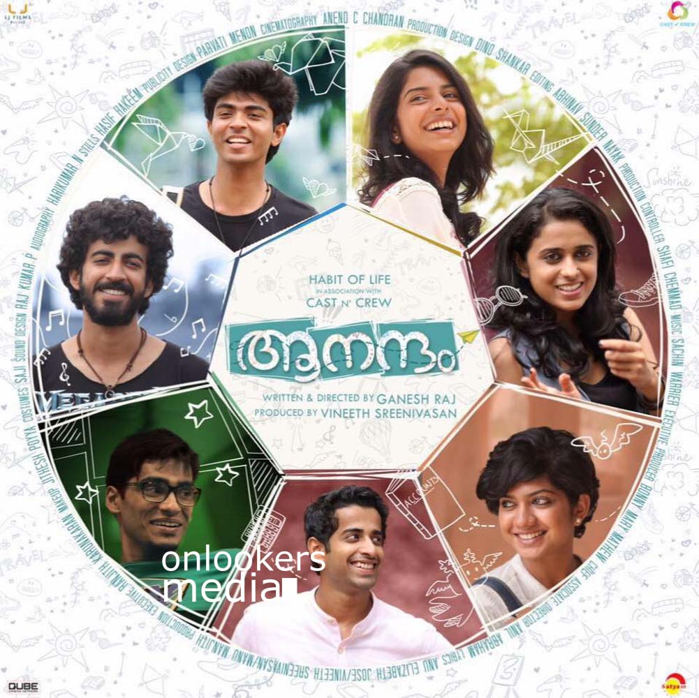 http://onlookersmedia.in/wp-content/uploads/2016/10/aanandam-poster-stills-images-photos-3.jpg