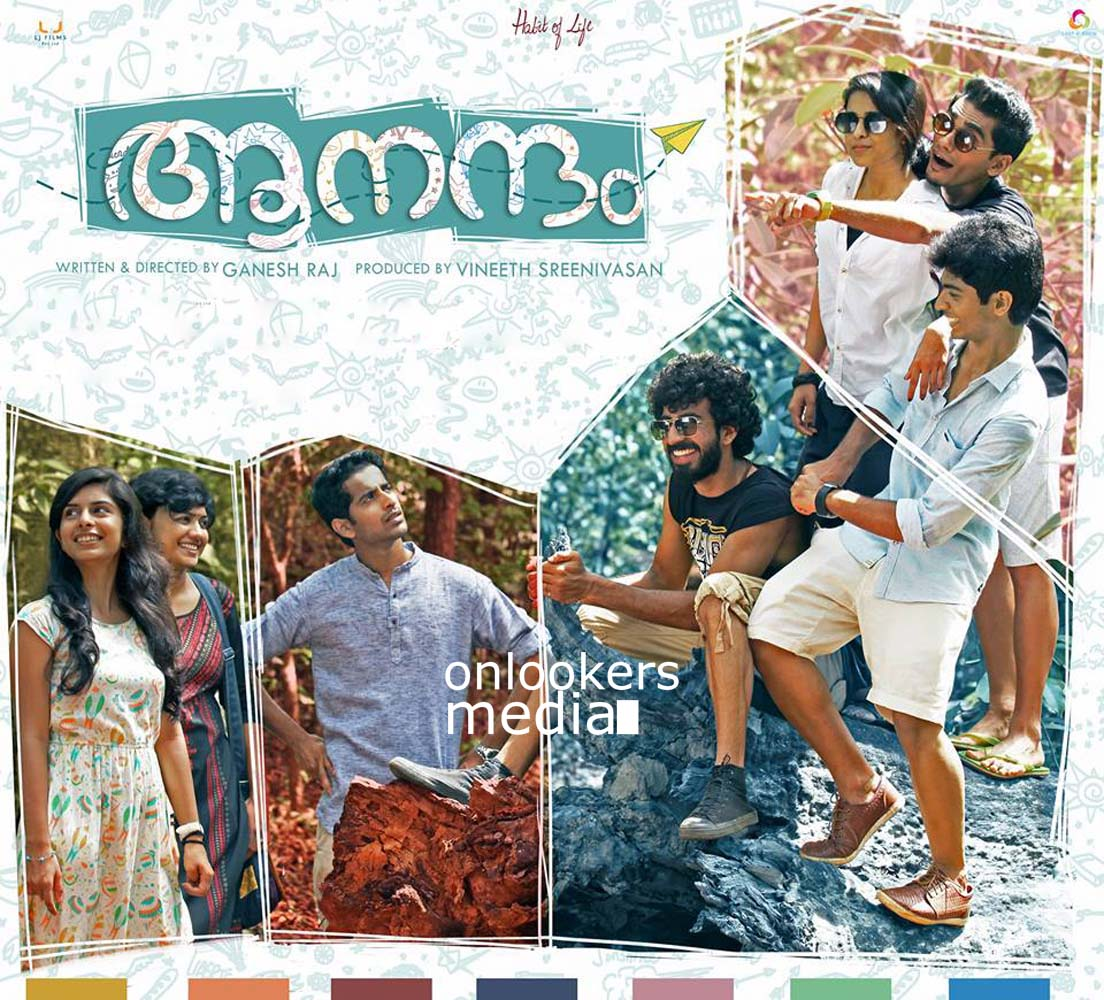 http://onlookersmedia.in/wp-content/uploads/2016/10/aanandam-poster-stills-images-photos-4.jpg