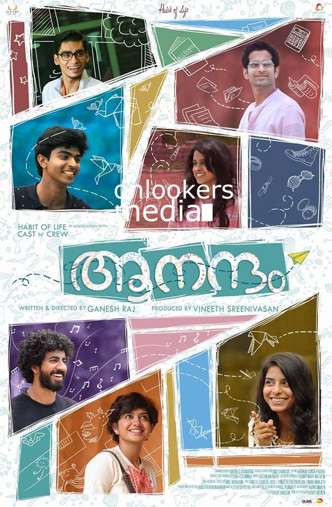 http://onlookersmedia.in/wp-content/uploads/2016/10/aanandam-poster-stills-images-photos-5.jpg
