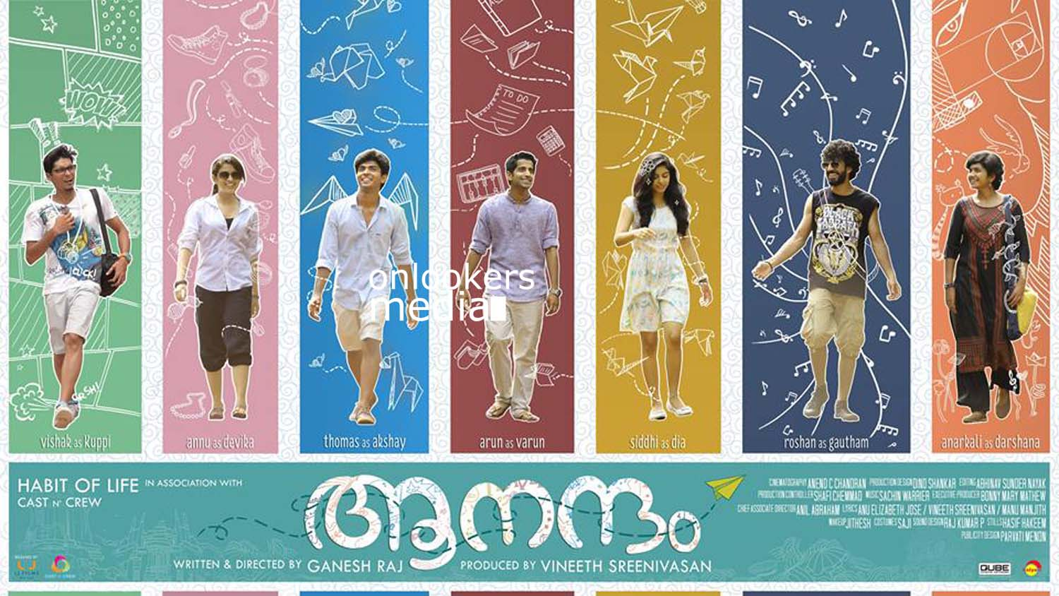http://onlookersmedia.in/wp-content/uploads/2016/10/aanandam-poster-stills-images-photos-7.jpg