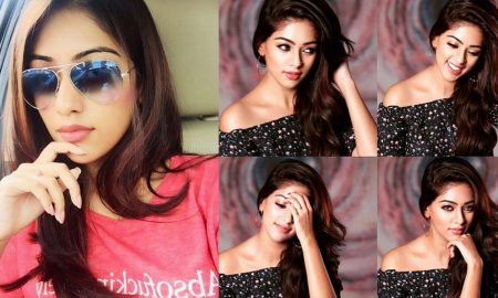 Action Hero Biju actress, anu emmanuel in tamil, anu emmanuel latest photos, cute malayalam actress, latest tamil movie news