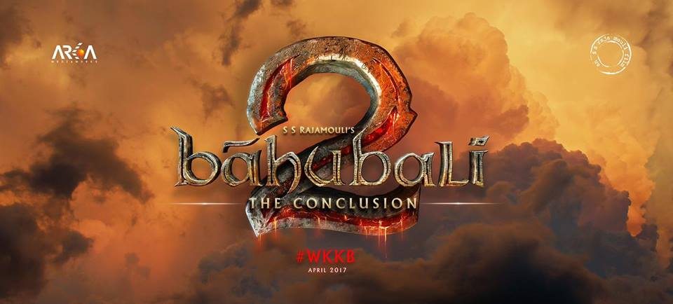 Baahubali 2 posters, ss rajamouli next movie, prabhas upcoming movie, bahubali, Baahubali 2 title psd