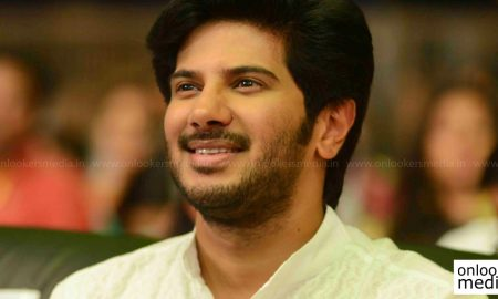 dulquer solo movie, solo malayalam movie, dulquer Bejoy Nambiar movie name, malayalam movie 2016, dulquar next movie
