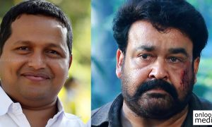 kasaba producer, joby george against pulimurugan, mammootty producer against mohanlal, kasaba hit or flop, malayalam movie 2016,