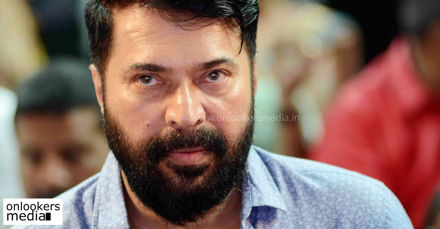 The Great Father malayalam movie, mammootty next movie, mammootty great father, mammootty upcoming movie news, mammootty stylish look,