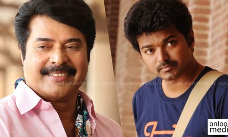 Mammootty tamil movie, atlee next movie, vijay mammootty movie, vijay 61, latest tamil movie news, kollywood news;