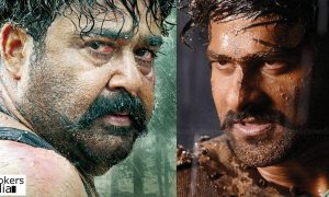 Telugu peoples about pulimurugan, pulimurugan outside kerala report, manyam puli review rating, mohanlal next movie, latest movie news, super hit malayalam movie 2016