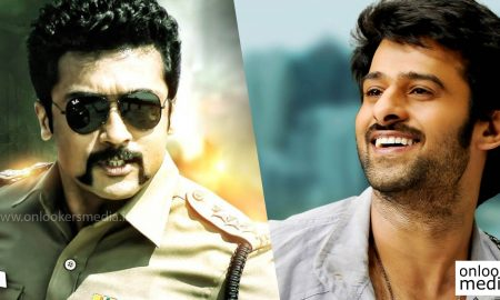 Singam 3, prabhas in Singam 3, suriya Singam 3 stills, latest tamil movie news, latest kollywood,