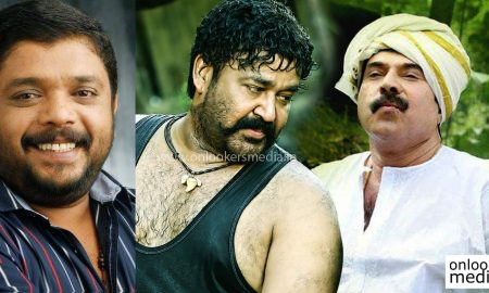 Thoppil Joppan hit or flop, johny antony Thoppil Joppan collection report, mammootty vs mohanlal, which is best movie pulimurugan or thoppil joppan, director johny antony movies