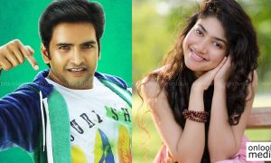 Sai Pallavi next movie, Sai Pallavi in tamil, premam malar miss name, santhanam next movie as hero, Sai Pallavi santhanam movie, tamil movie 2016