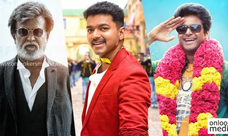 Kabali,Theri, Sivakarthikeyan, Remo tamil movie, hit movie 2016, tamil movies 2016 hit flop list