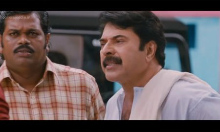 thoppil joppan trailer, mammootty hit movies, mammootty upcoming movies, malayalam movie 2016, thoppil joppan hit or flop