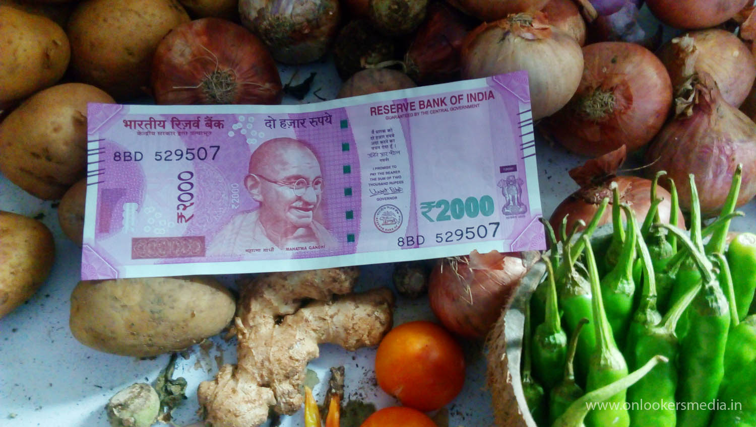 2000 rupees note, rs 2000, 2000 indian rupee, narendra modi, new 500 note, 2000 rupee note problem, 2000 rupees note features