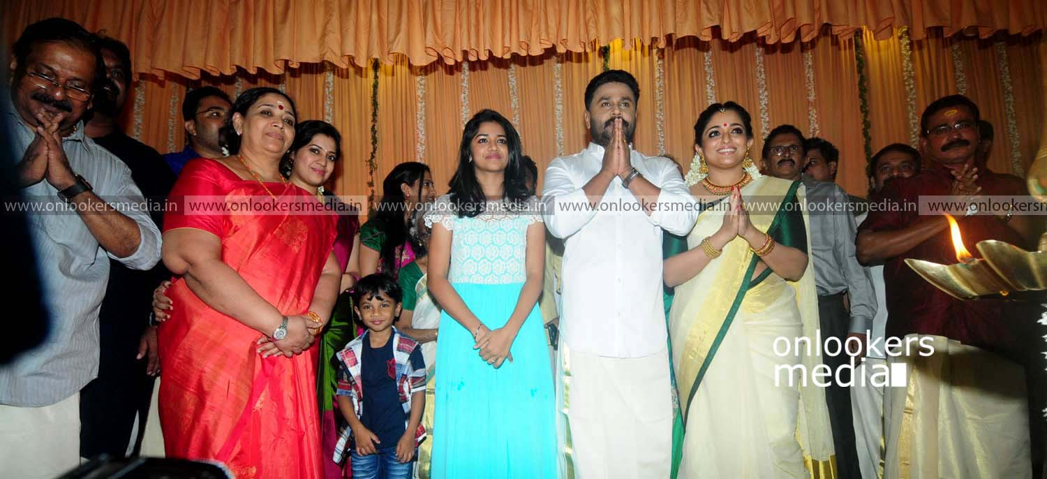 http://onlookersmedia.in/wp-content/uploads/2016/11/Dileep-Kavya-Madhavan-Wedding-Stills-Photos-12.jpg