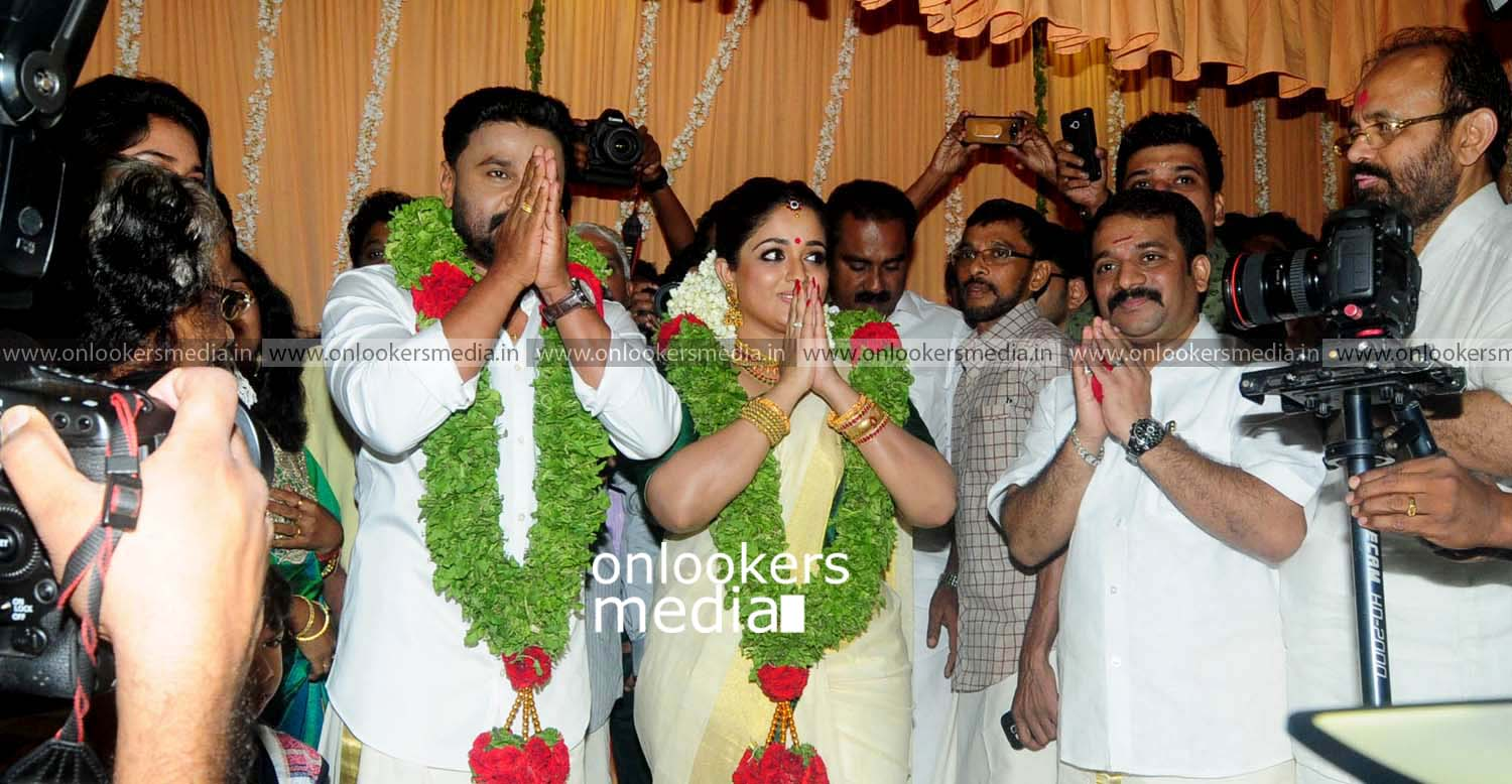 http://onlookersmedia.in/wp-content/uploads/2016/11/Dileep-Kavya-Madhavan-Wedding-Stills-Photos-26.jpg