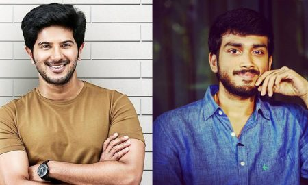 Poomaram,Kalidas Jayram, Dulquer Salmaan, Abrid Shine, Kalidas Jayram new malayalam movie, Abrid Shine new movie, Poomaram malayalam new movie stills, Dulquer Salmaan n Kalidas Jayram