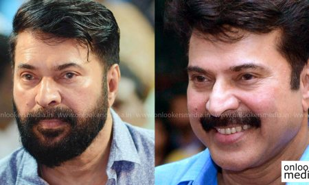 Best actor in the world, Mammootty best actor, Pratap Pothen issue with mammootty, mammootty latest news, who is best actor