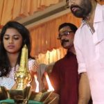 Dileep daughter meenakshi, meenakshi dileep photos, meenakshi dileep age date of birth, dileep kavya madhavan marriage, manju warrier daughter