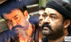 Pulimurugan, mohanlal hit movies, Pulimurugan collection report, Highest grossing Malayalam movies,