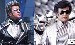 2.O, Rajanikanth, Rajanikanth in 2.0, Rajanikanth new movie, Shankar, Shankar new movie, Akshay Kumar, Akshay Kumar new movie, AR Rahman