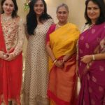 Sachin Tendulkar, Mammootty, Amitabh Bachchan, Jayaram, mammootty sachin tendulkar photo, sachin family wife daughter, manju warrier, prabhu