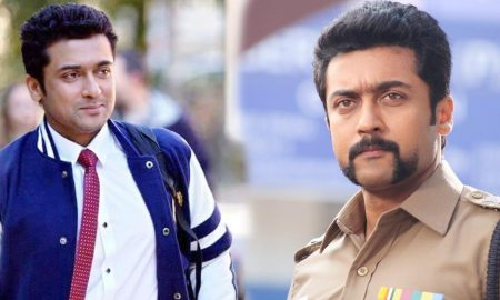 Suriya, Selvaraghavan, Suriya 36, Suriya new movie, Suriya S3, Selvaraghavan New movie, Singam 3