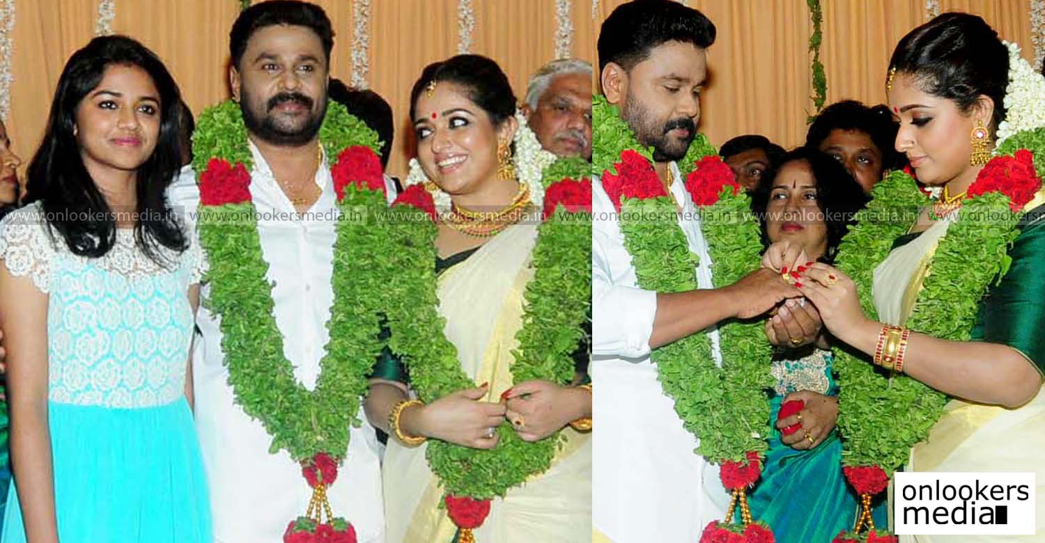 http://onlookersmedia.in/wp-content/uploads/2016/11/dileep-kavya-madhavan-marriage-photos-stills.jpg