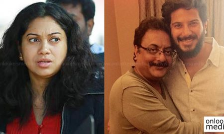 Anjali Menon movies, dulquer Anjali Menon movie, dulquer pratap pothen movie, lady director in indian cinema, latest malayalam movie news