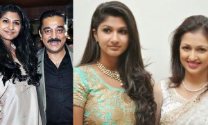 Subbalakshmi Bhatia, gautami, kamal haasan, gautami daughter photos, actress Subbalakshmi photos stills, kamal haasan daughter, Subbalakshmi Bhatia father name