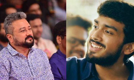 kaildas jayaram ,poomaram, kalidas jayaram parvathy, kalidas new movie, poomaram movie stills, abrid shine, jayaram new movie, jayaram about njanum njanum ente aalum song