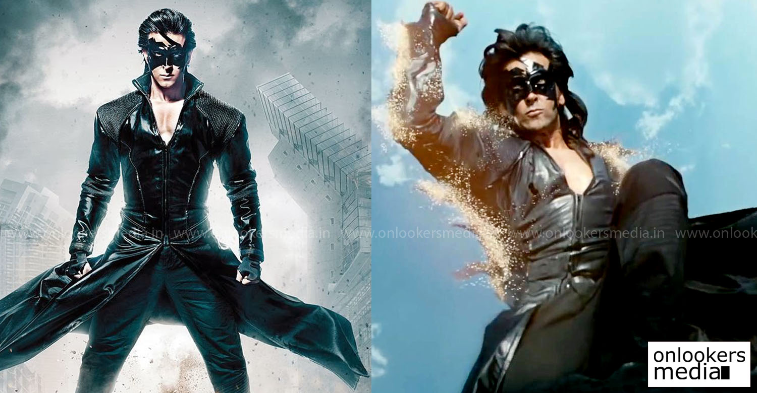 Images Of Krrish 2 Full Movie Indian Rock Cafe
