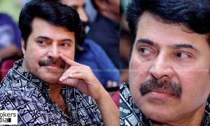 Happy Wedding, director omar, mammootty next movie, mammootty upcoming movies, malayalam movie 2017, mammootty omar movie name,