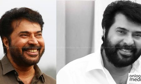 mammootty, mammootty new movie, peranabu, ram, yuvan shankar raja, yuvan shankar raja new movie, mammootty new tamil movie, the great father, the great father release , anjali, anjali mammootty
